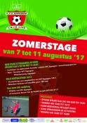 KFC Eppegem Zomerstage A2