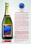 Kunst Troost Brieven Champagne2017def