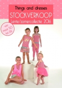 Things Stockverkoop 2017 flyer A5