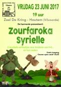 V&V Zourfaroka flyer A5def