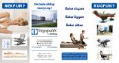 ergopolisfolder-beter-slapen
