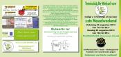 tc-de-wehzel-folders-mosselweekenddef2