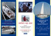 zeilen-op-zee-folder