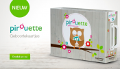 buromac_banner_pirouette-2013-nl