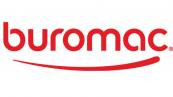 buromac_logo
