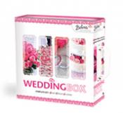 be_weddingbox