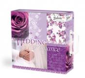 be_weddingromance