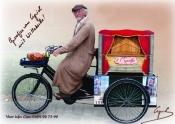 cyriel-postkaart-2012