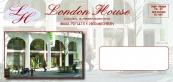 london-house-kaart