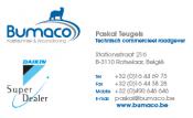 bumaco-naamkaartje