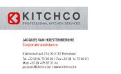 kitchco-nk