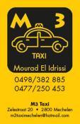 m3-taxi-naamkaartje