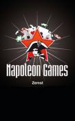 napoleon-games-naamkaartjedef