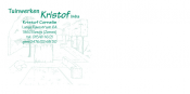 kristof-us-omslag