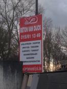 van-dijck