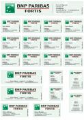 bnp-klever-kantoor-printfile
