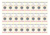 stickers-635-x-339