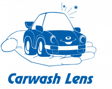 Car Wash Lens