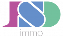 JSD Immo